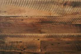 reclaimed wood flooring mantels shiplap and barn wood products