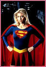 Supergirl (Character) - Comic Vine