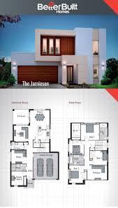 best 25 double storey house plans ideas on pinterest escape the