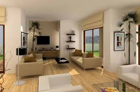 Home Decor Tips For Small Homes Awesome Design Bedroom Interior Design Wallpapers Decoration Ideas