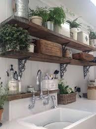 Italian Home Decorations Best 25 Mediterranean Open Kitchens Ideas On Pinterest