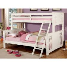 Twin Over Futon Bunk Bed Plans by Bunk Beds Queen Over Queen Bunk Bed Plans Queen Over King Bunk