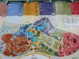 Phoenix Zoo Map by Saint Louis Zoo Photo Galleries Zoochat