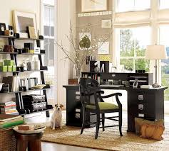 home office office decor ideas built in home office designs