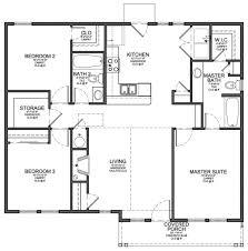 House Plan Maker Houses Designs And Floor Plans House Design Software Floor Plan