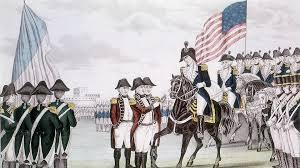 napoleon retreats from moscow oct 19 1812 history com