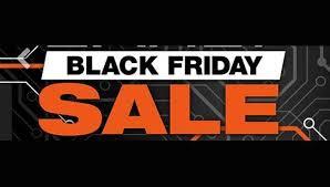 best newegg black friday deals black friday 2015 sale fully released