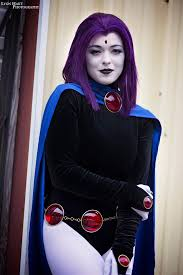 18 cosplay raven images raven cosplay raven