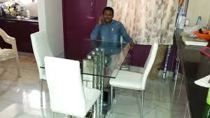 Home Furniture Stores In Bangalore Buy Online Furniture Book Your Home Furniture With Upto 50 Off