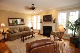 Cottage Home Decor Ideas by Awesome Country Living Room Ideas Photos Decorating Home Design