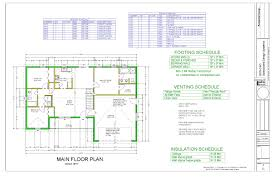house plan design for mac house plans