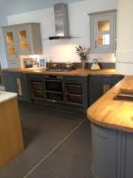howden u0027s kitchen kitchen pinterest kitchens extensions and