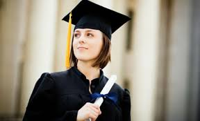 Uk thesis writing service Ict ocr coursework help Forgot to do my homework Help with Dissertation     FAMU Online