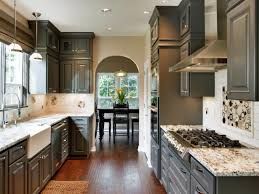 interior kitchen cabinet paint within amazing cabinet painting