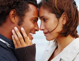 So if you     re looking for an interracial dating site  EliteSingles is the site for you  We provide an effective and trustworthy platform for singles looking     EliteSingles