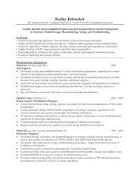 power plant electrical engineer resume sample engineer resume resume for your job application amazing power engineering resume pictures office resume sample