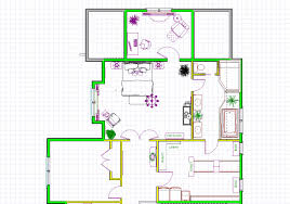 100 dual master suites bolero morrison homes bayview at gig
