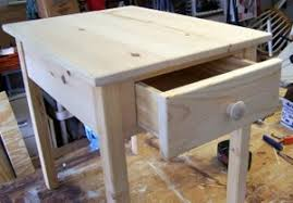 how to build a drawer using the kreg micro jig or the kreg pocket