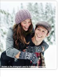The Best and Largest Website for People with Herpes  HPV  HIV AIDS or other STDs to Find Dating and Support  Herpes Dating  STD Dating  Dating with Herpes