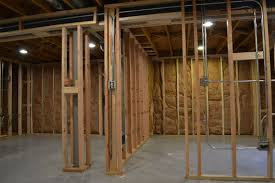 basement construction in mount prospect il barts remodeling
