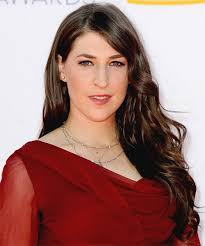 Pinterest     The world     s catalog of ideas Mayim Bialik  BS and PhD in Neuroscience    Her dissertation was an investigation of