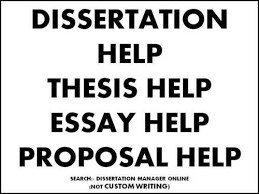 Masters Dissertation Literature Review   Masters Help LAB REPORT FORMAT