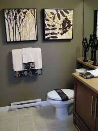 Bathrooms Color Ideas Bathroom Small Bathrooms Bathroom Tile Gallery Bathroom Color