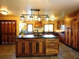 Iron Kitchen Island by Black Wrought Iron Kitchen Island Light Terrific Brockhurststud Com