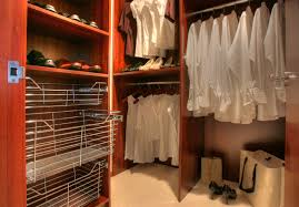 Bathroom Design Tool Online Bedroom Decor Walk In Closet Design Tool Online Rubbermaid Idolza