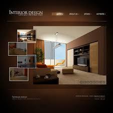 website design 19551 interior design company custom website