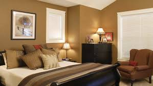 Tips To Decorate Home Just Living Room Ideas Brown Sofa Idolza