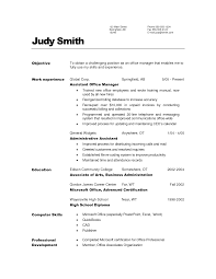 Manager Resume Template  it project manager resume template     Be Sociable
