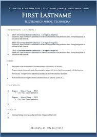 professional curriculum vitae resume template sample template of       resume template docs