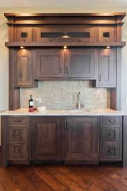 76 best new house kitchen design images on pinterest craftsman