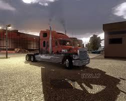 american volvo trucks american truck pack 1 15 x 1 16 x ets 2 mods