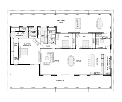 majestic design ideas 14 home plans and prices qld queenslander