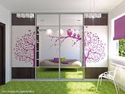 Teen Rugs Bedroom Compact Bedroom Ideas For Teenage Girls Slate Area Rugs