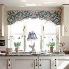Windows Treatment Ideas For Living Room by Best 25 French Country Curtains Ideas On Pinterest Country