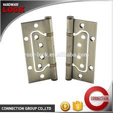 glass door hinges for cabinets mirror cabinet door hinge mirror cabinet door hinge suppliers and