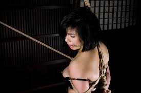 Bdsmpic_Japan2_0042|