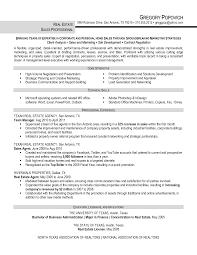 Real Estate Assistant Resume  real estate assistant resumes     happytom co real estate sales assistant resume sample best format   Template   real estate assistant resume