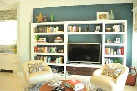 Family Room Wall Unit Eclectic Family Room Miami By BDesign - Family room wall units