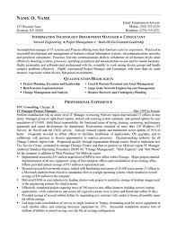 Resume Summary Of Qualifications Example  job qualification         Example Resume  Professional Experience For Marketing Director And Healthcare For Admissions Resume Sample  Admissions