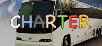 Reindeer Shuttle   Shuttle Bus Transportation Purdue University