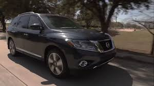 nissan altima jerks while driving 2013 nissan pathfinder review car pro usa