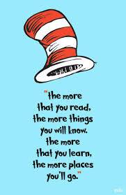 best 20 dr seuss images ideas on pinterest dr seuss snacks dr