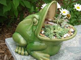Succulents Pots For Sale by 936 Best Crazy Ideas For Planters Images On Pinterest Gardening