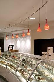 Monorail Pendant Lighting Home Decor Home Lighting Blog Track Lighting U0026 Questions