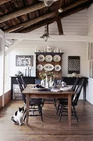Wood Decor 104 best interiores de casas de madera images on pinterest