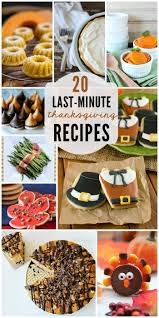 thanksgiving desserts 877 best holiday thanksgiving dessert recipes images on